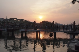 Hoi An – Stadt der tausend Lichter