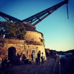 Würzburg: Die besten Cafés und Restaurants
