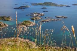 Best of Lofoten: Die 10 schönsten Orte