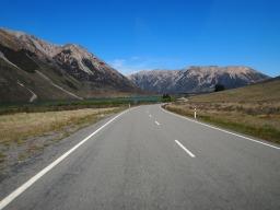 Vorbereitung Autoreise Norwegen – Teil III: Die Route